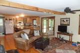 826 Nelson Pond Road - Photo 24