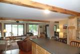 826 Nelson Pond Road - Photo 25