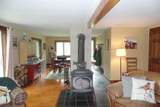 826 Nelson Pond Road - Photo 26