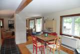 826 Nelson Pond Road - Photo 27