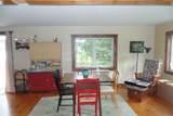 826 Nelson Pond Road - Photo 28