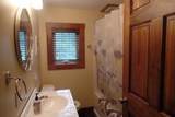 826 Nelson Pond Road - Photo 29