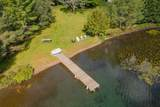 826 Nelson Pond Road - Photo 3