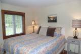 826 Nelson Pond Road - Photo 30