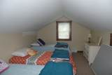 826 Nelson Pond Road - Photo 33
