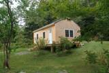 826 Nelson Pond Road - Photo 37