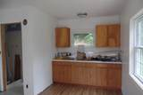 826 Nelson Pond Road - Photo 38