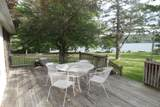 826 Nelson Pond Road - Photo 4