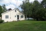 826 Nelson Pond Road - Photo 5
