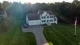 4 Fox Hollow Drive - Photo 1