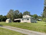170 Eureka Road - Photo 4