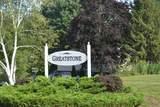 1302 Goffstown Road - Photo 1