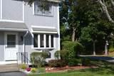 1302 Goffstown Road - Photo 3