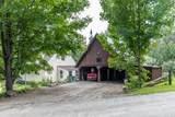 547 Still Hill Road - Photo 38