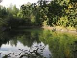 4099 Vt Rt 16 - Photo 33
