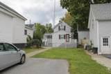 9 Lyndon Street - Photo 1