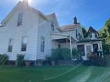 475 Colchester Avenue - Photo 4