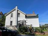 475 Colchester Avenue - Photo 5