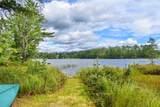90 Mirror Lake Road - Photo 5