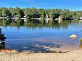 3801 Province Lake Road - Photo 14