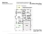 Lot 110 Lorden Commons - Photo 18