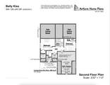 Lot 110 Lorden Commons - Photo 19