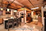 Lot 110 Lorden Commons - Photo 26