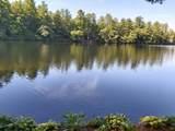 93 Sebbins Pond Drive - Photo 30