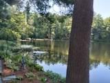 93 Sebbins Pond Drive - Photo 31