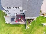6 Dunbarton Center - Photo 39