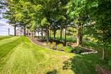 6 Dunbarton Center - Photo 40