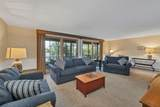 565 Forest Road - Photo 10
