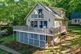 565 Forest Road - Photo 13