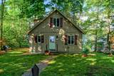 565 Forest Road - Photo 14