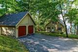 565 Forest Road - Photo 16