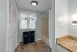 565 Forest Road - Photo 20