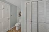 565 Forest Road - Photo 21