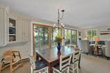 565 Forest Road - Photo 22