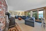 565 Forest Road - Photo 23