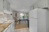565 Forest Road - Photo 28