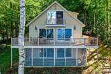565 Forest Road - Photo 3