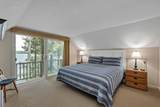 565 Forest Road - Photo 36