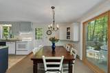 565 Forest Road - Photo 8