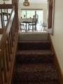 445 Old Quechee Road - Photo 10