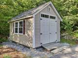 318 Old Post Road - Photo 26