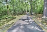 106 Meadowbrook Road - Photo 36