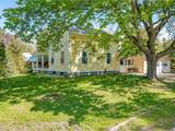 440 Old Hollow Road - Photo 1