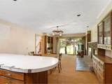 440 Old Hollow Road - Photo 10
