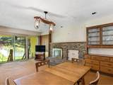 440 Old Hollow Road - Photo 11