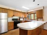 440 Old Hollow Road - Photo 12